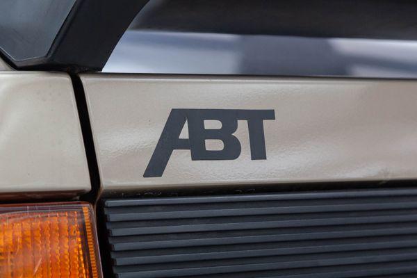 Audi Urquattro