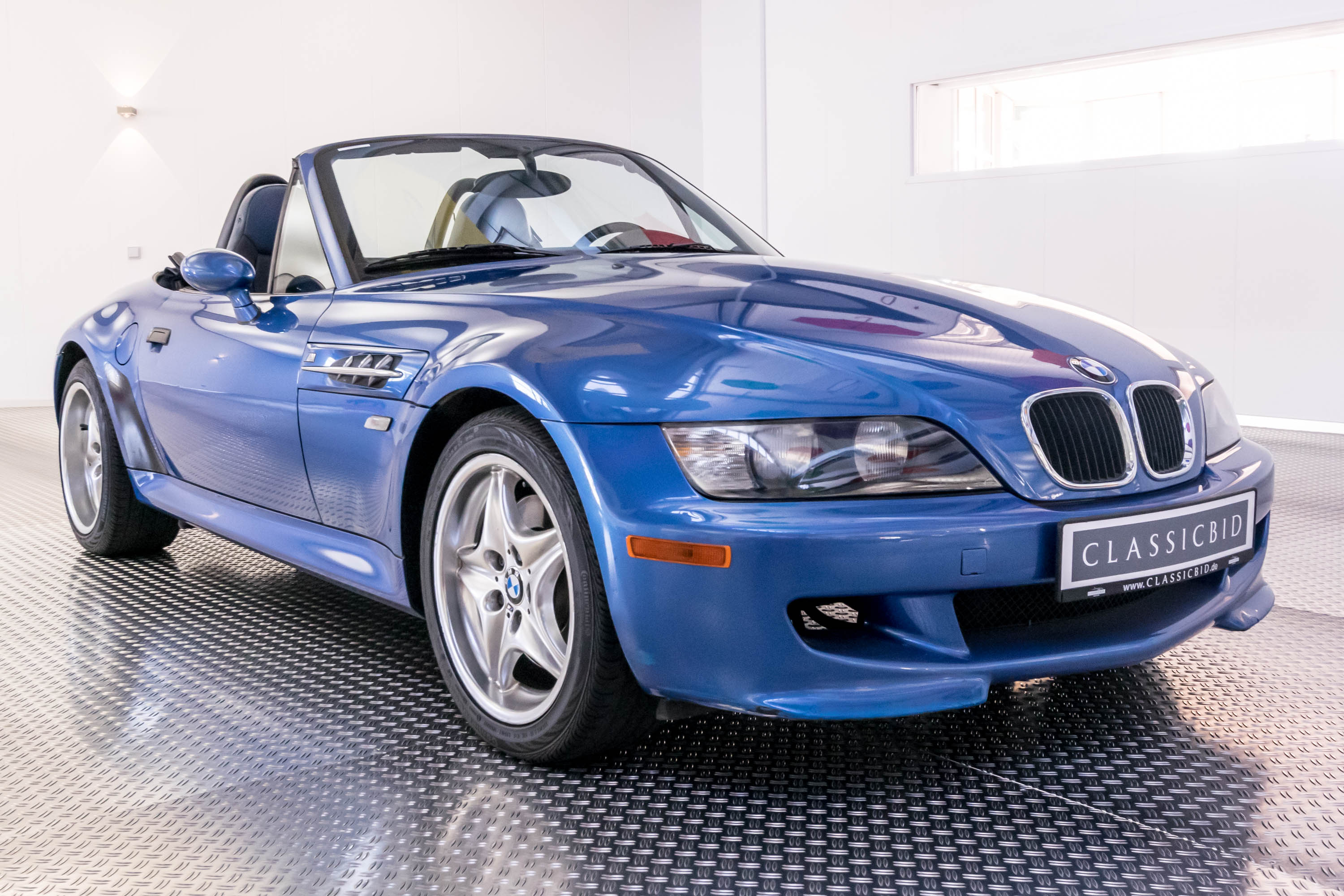 Bmw Z3 Top Bmw Z 2002 Convertible Top Plastic Window 1996