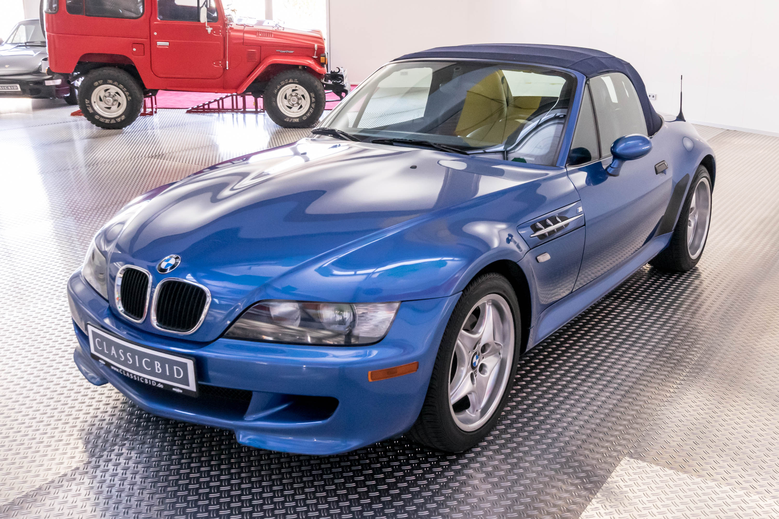 Bmw Z3 Price Bmw Z3 Convertible Models Price Specs Reviews