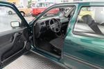 Volkswagen Golf III 1.4