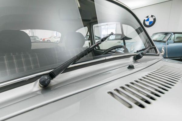 Volkswagen Käfer 1200