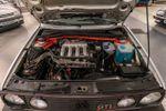 Volkswagen Golf II GTI 16V