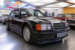 Mercedes-Benz 190 E 2.5-16 Sport Evolution I