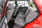 Volkswagen Jetta II GL