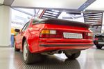 Porsche 944 Coupé