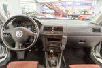 Volkswagen Golf IV 2.3 V5
