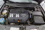 Audi A3 1.8 Automatik