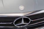 Mercedes-Benz 450 SLC 5.0