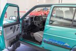 Volkswagen Golf Syncro CL Country