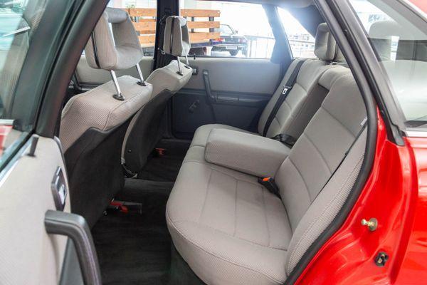 Audi 100 C3 (Typ 44)