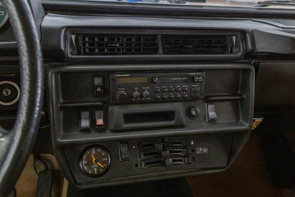 Steyr-Puch 280 GE (460.2)