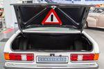 Mercedes-Benz 230 C (W123)