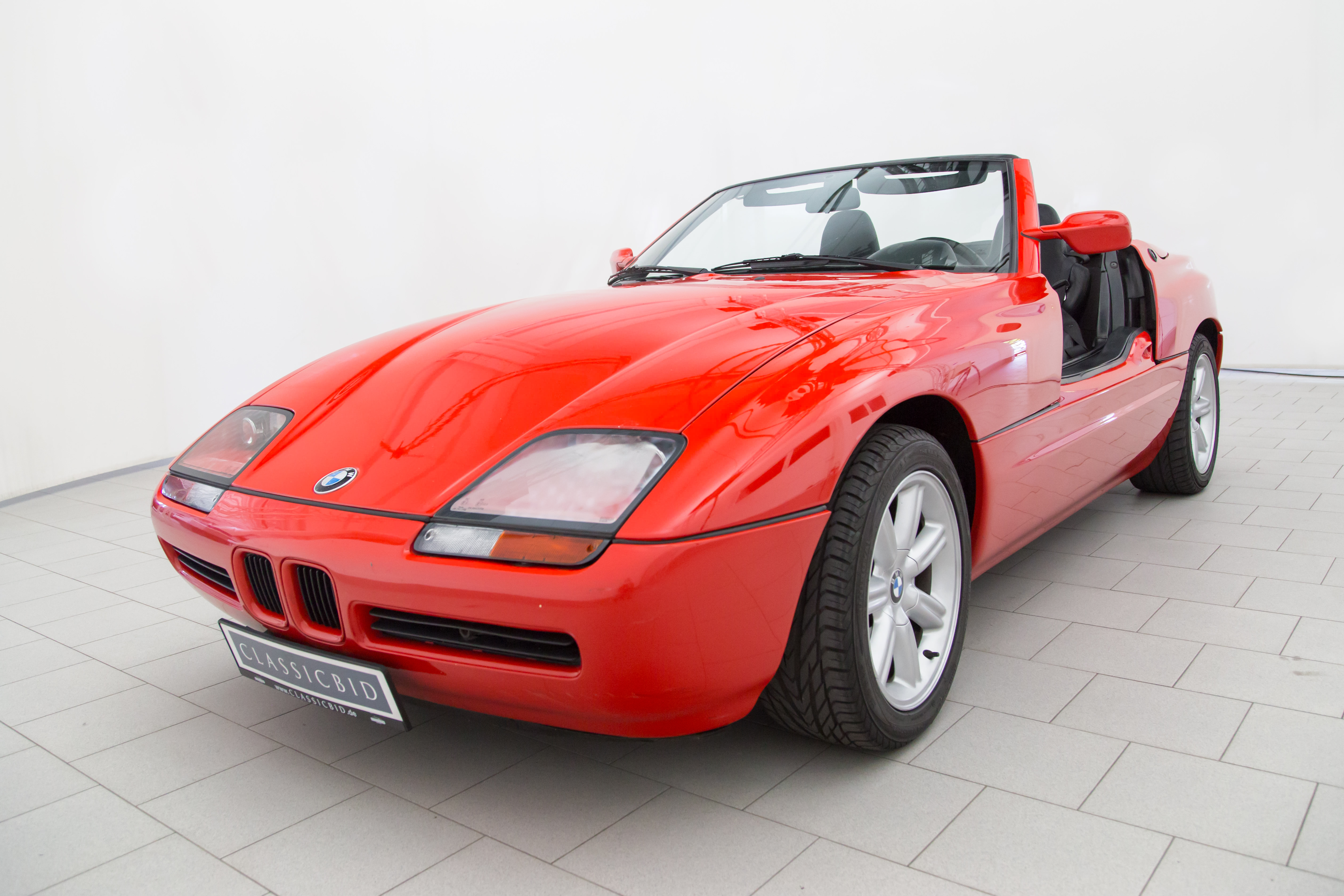 XT0047_01 Remarkable Bmw Z1 for Sale Philippines Cars Trend