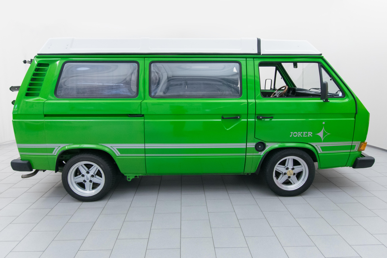 volkswagen t3 westfalia classicbid. Black Bedroom Furniture Sets. Home Design Ideas