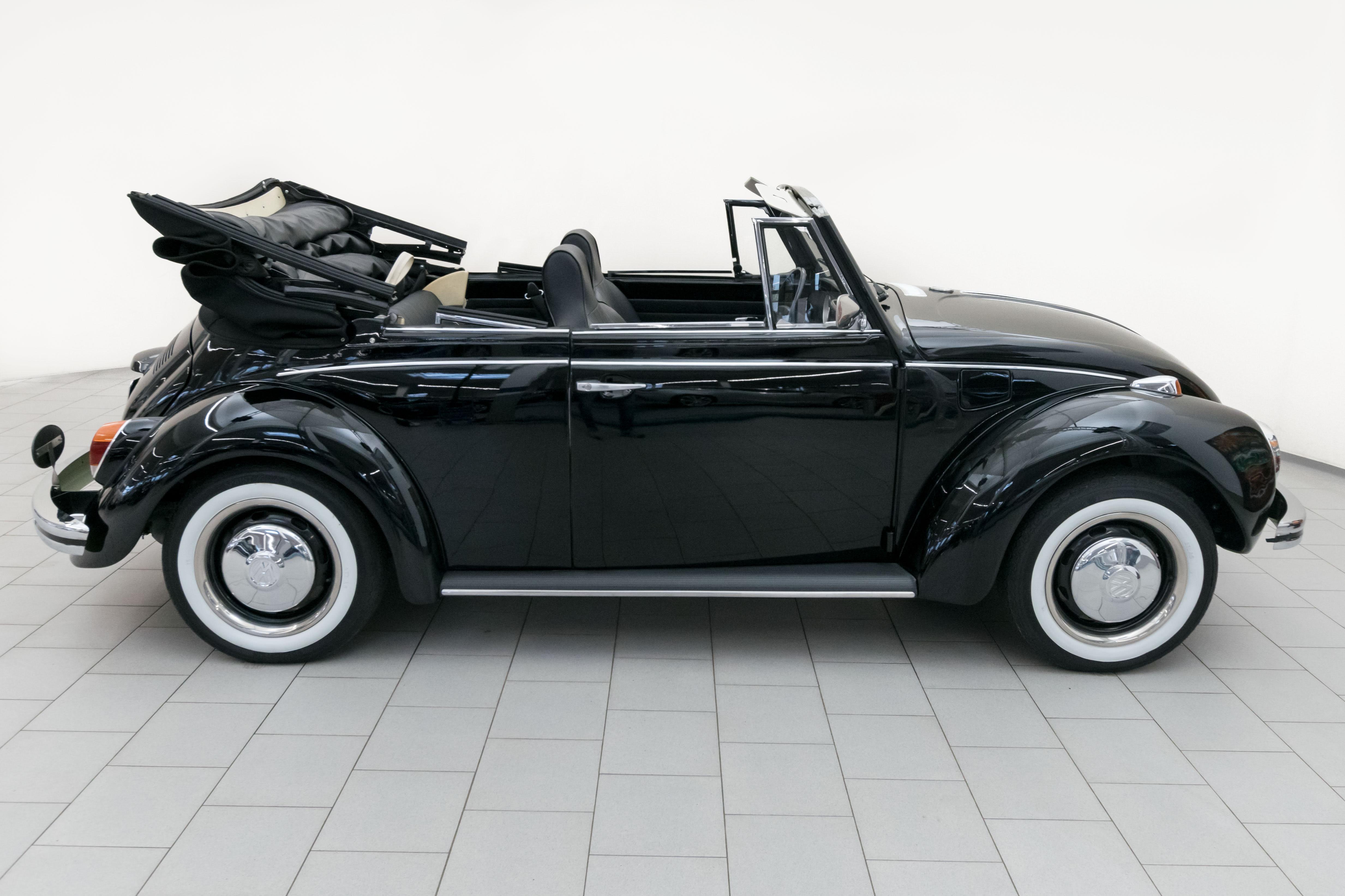 blog speed six beetle convertible drive first dsc cabriolet volkswagen