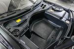 Renault Alpine GTA2 Fleischmann