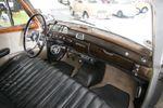 Mercedes-Benz 220 S Ponton