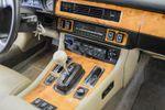 Jaguar XJS Cabrio
