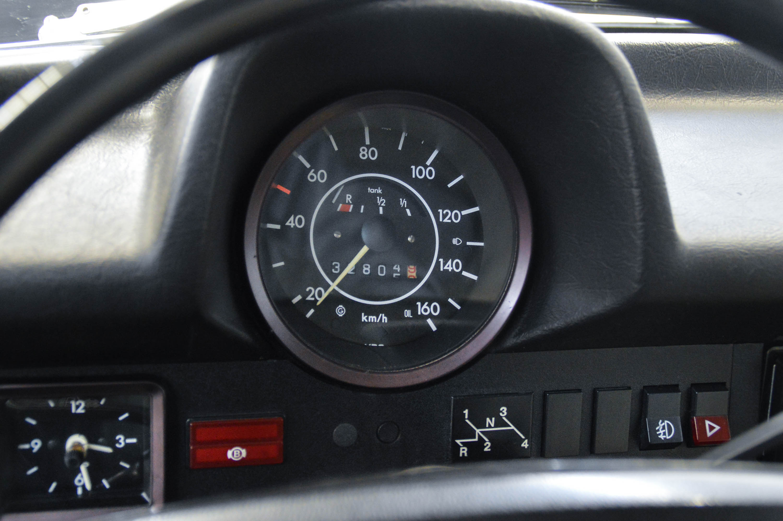 volkswagen kaefer  cabrio classicbid