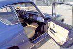 Fiat Ghia 1500 GT