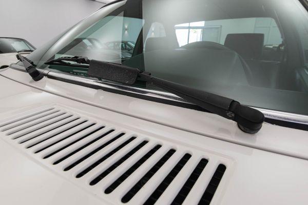 BMW 628 CSi