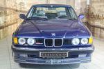BMW Alpina B11 3.5 Limited Edition