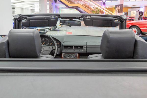 Mercedes-Benz SL 280 (R129)