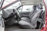 Volkswagen Scirocco II GTX