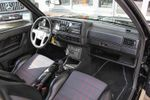 Volkswagen Golf II Rallye Syncro G60