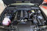 BMW M3 Cabrio (E36)
