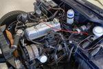 Triumph Spitfire MK3