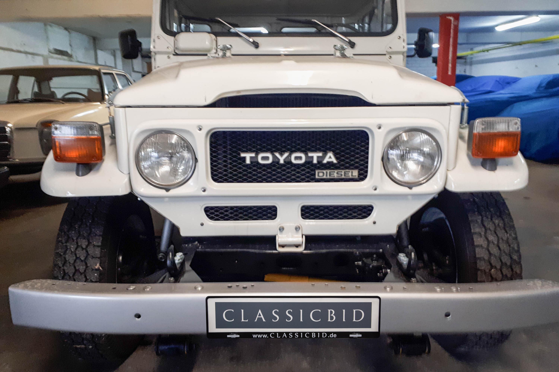 Kelebihan Kekurangan Toyota Bj Harga