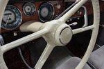 BMW 502 V8