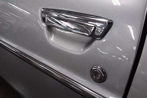 BMW 3.0 s